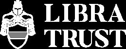 Libra Trust
